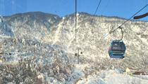 西嶺雪山、安仁古鎮雙汽2日游