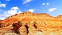 【西北4省】甘肅-青海-寧夏-內蒙<茶卡+青海湖>雙飛雙動6-7日游
