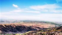新疆赛里木湖-伊犁杏花-霍尔果斯口岸-吐鲁番-库木塔格沙漠-独山子大峡谷-红色兵团石河子-天山天池双飞8日游