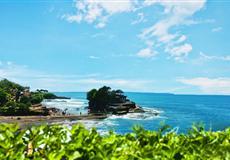 巴厘岛7天6晚纯玩之旅<全程国际五星+0购物>(瑞巴厘-钻石版)