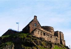 英国一地超值9日深度游<爱丁堡+比斯特+莎翁故居>[最爱英伦风]