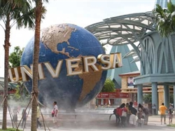 新加坡纯玩亲子6日游<0自费0购物+亲子游+环球影城>