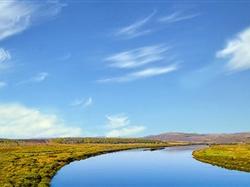 哈尔滨-海拉尔-满洲里-呼伦贝尔草原-漠河-北极村双卧12日游