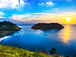 普吉岛全新品质6日之旅<全程0自费,推一罚千,神木蜜月岛>