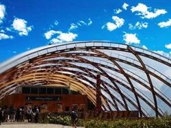 新西兰南北岛10日游<陶波温泉虾场+萤火虫洞+皇后镇+蒂卡波湖>