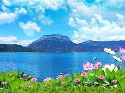 西昌泸沽湖、邛海、泸山双汽5日游