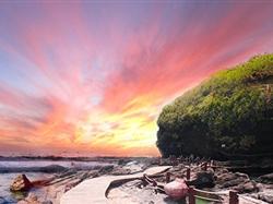 桂林-北海-涠洲岛双动7日游