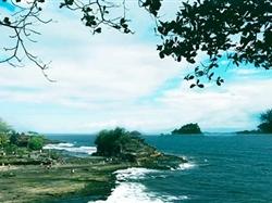 巴厘岛国品蓝梦升级版7天6晚游