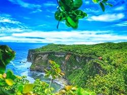 巴厘岛摄视盛宴天空之门双飞7日游<1天自由活动+全程2个店>