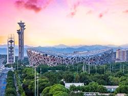 北京高端双飞5日深度游<纯玩0自费+准五星酒店>