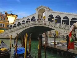 [一价全含]意大利罗马-锡耶纳-米兰-威尼斯-佛罗伦萨10日游<全程四星>