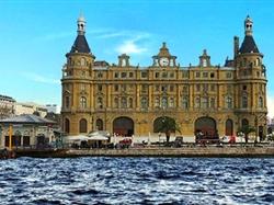土耳其-希腊<蓝色清真寺+圣索菲亚大教堂+海峡游船+雅典+圣托里尼>唯美15日游