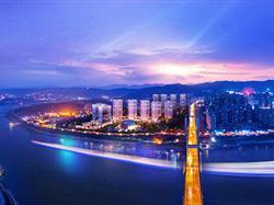 [3-8人小团] 重庆市内一日游纯玩<磁器口+轻轨穿楼+洪崖洞+两江夜游>