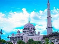 新加坡-马来西亚-波德申<新加坡河游轮观光+马六甲>双飞6日游