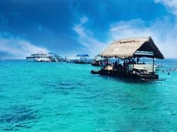 巴厘岛旅游轻奢半自由行7日游