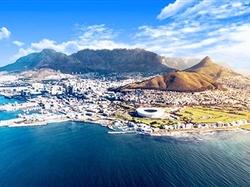 南非约翰内斯堡、开普敦(信号山+好望角)赏花观鲸季8日游
