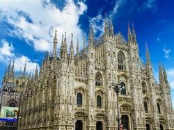 欧洲法国+意大利+瑞士3国11\12\13日游<一价全含+0自费,推一罚十+4-5星酒店>