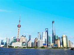 华东上海-苏州-杭州<乌镇+周庄+西塘+三大夜景>纯玩双飞6日游