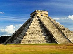 [南美七国游]墨西哥+古巴+巴哈马+牙买加+多米尼加+巴拿马+哥斯达黎加7国20日游