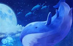 成都军事化夏令营/与海豚共舞欢乐成长5日营
