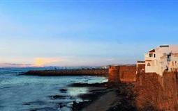西班牙+葡萄牙+摩洛哥15日深度品味之旅<西安直飞+全程四星酒店>