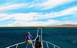 埃及(开罗+红海+卢克索+阿斯旺)游轮3飞10日游<川航成都直飞开罗,阿斯旺进>(爵士系列-无与轮比)