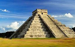 [南美七国游]墨西哥+古巴+巴哈马+牙买加+多米尼加+巴拿马+哥斯达黎加7国20日游(M4阳光加勒比)