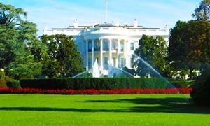 美国白宫3