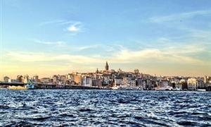 伊斯坦布尔