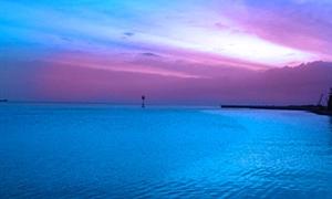 马六甲海峡2