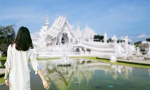 龙昆艺术庙3