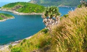 神仙半岛3