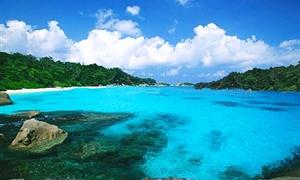 小PP岛3