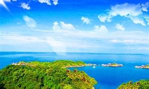 斯米兰岛5