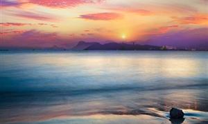 大东海风景区1