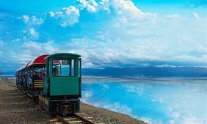 海上小火车2