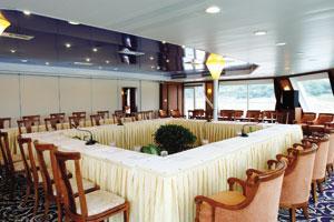 会议室1-1
