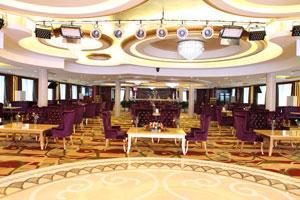 娱乐大厅1