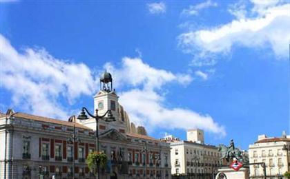 欧洲西班牙+葡萄牙2国深度11\12\13日游<一价全含,0自费,四星酒店>舞动西葡