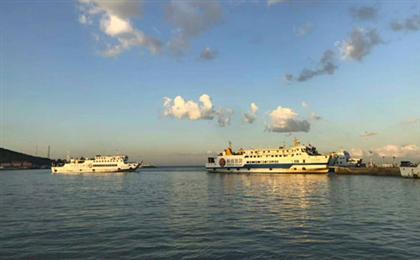 济南-青岛-烟台-威海-蓬莱-大连-旅顺双飞单船7日游精品山东