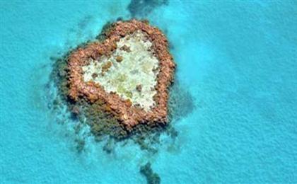 澳大利亞+新西蘭13日游<墨爾本凱恩斯綠島大堡礁+熱帶雨林+香檳池>澳新凱墨,重慶起止