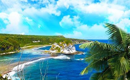 蘇梅島【KC度假村】自由行7日游重慶直飛蘇梅島 機票+早餐+接送機