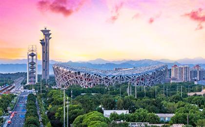 北京高端雙飛5日深度游<純玩0自費+準五星酒店>(皇家慢游)增加景點游覽時間,酒店豪華自助早餐