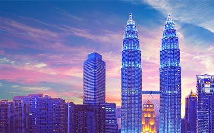 新加坡-民丹島6日游<含雜580元+五星勝安航空+網紅打卡>(初見新民)重慶到民丹島旅游線路,打卡網紅景點,一次游二國,高性價比