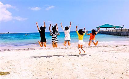 [全程0自费]新加坡-民丹岛6日游<含580杂费+3-4星酒店>一城一岛