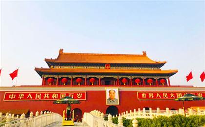 北京VIP小包私家团深度五日游<不受成团人数限制2-10人均可单独成团,打造私密旅行+全程0购物0自费0暗店>飞龙在天
