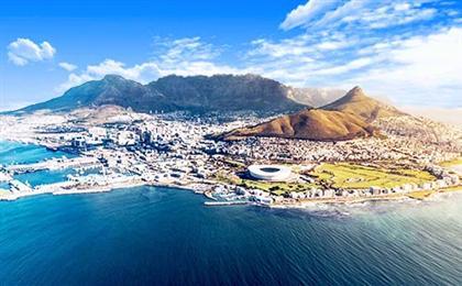南非花园大道+奈斯那湖游船+比林斯堡动物园+太阳城+桌山+好望角10日游南非花园大道<成都起止>