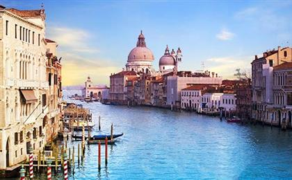 [AY一价全含]法国+瑞士+意大利欧洲3国12日游欧洲3国旅游