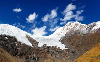 西藏拉萨-林芝-羊湖卧进飞回9日游纯玩无忧