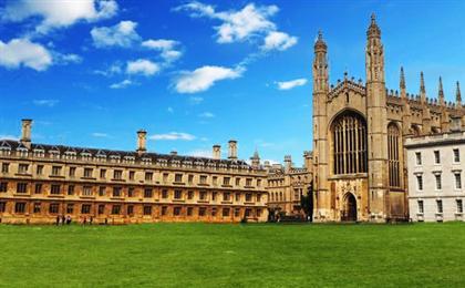 英國倫敦+劍橋+牛津+巴斯+科茨沃爾德+溫莎9日游<含服務費酒店稅>天津航空,直飛倫敦